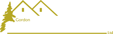 Tobey Developments Logo